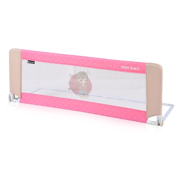 Slika od Night guard Beige&Rose Princess