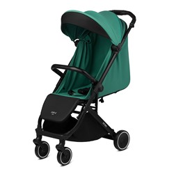 Slika od Anex Air-X green