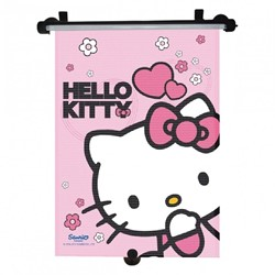 Slika od Rolo sjenilo Hello Kitty